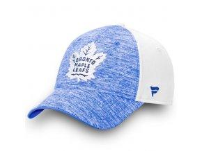 Kšiltovka Toronto Maple Leafs Iconic Speed Flex