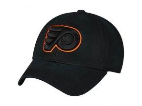Kšiltovka Philadelphia Flyers Adidas Primary Tonal Flex