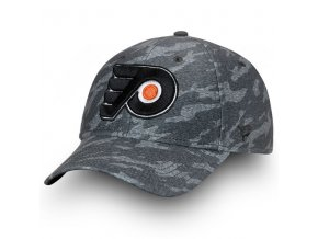 Kšiltovka Philadelphia Flyers Made2Move Camo Flex