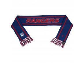 Šála New York Rangers Classic Line