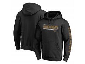 Mikina Vegas Golden Knights Fast Line Pullover Hoodie