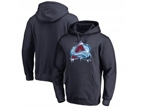 Mikina Colorado Avalanche Hometown Collection Pullover Hoodie
