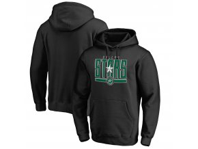 Mikina Dallas Stars Hometown Collection Pullover Hoodie