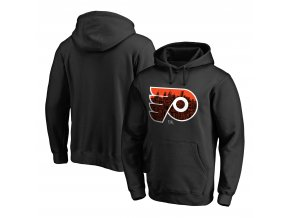 Mikina Philadelphia Flyers Hometown Collection Pullover Hoodie
