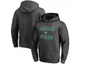 Mikina Dallas Stars Victory Arch Pullover Hoodie