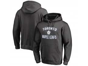 Mikina Toronto Maple Leafs Victory Arch Pullover Hoodie