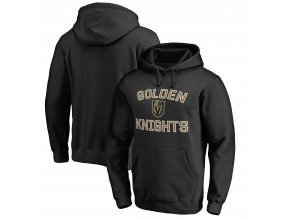 Mikina Vegas Golden Knights Victory Arch Pullover Hoodie