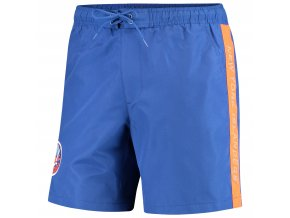 Plavky New York Islanders G-III Sports by Carl Banks Volley