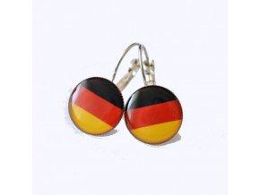 visaci nausnice s motivem statnich vlajek nemecko 0.jpg.big