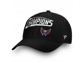 Dětská Kšiltovka Washington Capitals 2018 Eastern Conference Champions