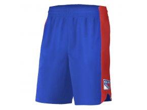 shorts nyr
