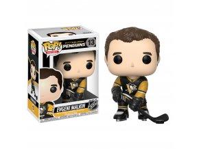 Figurka Evgeni Malkin Pittsburgh Penguins Funko NHL POP