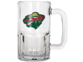 beer min
