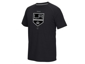 Tričko Los Angeles Kings Reebok Center Ice TNT Supremium Speedwick