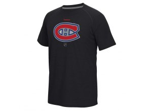 Tričko Montreal Canadiens Reebok Center Ice TNT Supremium Speedwick