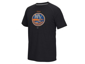 Tričko New York Islanders Reebok Center Ice TNT Supremium Speedwick