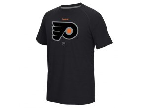 Tričko Philadelphia Flyers Reebok Center Ice TNT Supremium Speedwick