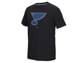 Tričko St. Louis Blues Reebok Center Ice TNT Supremium Speedwick