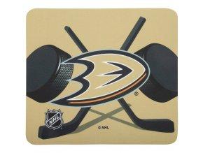 Podložka Anaheim Ducks 3D Mouse Pad