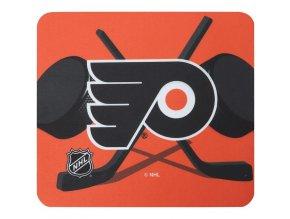 Podložka Philadelphia Flyers 3D Mouse Pad