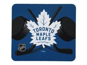 Podložka Toronto Maple Leafs 3D Mouse Pad
