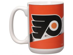Hrnek Philadelphia Flyers 3D Graphic Mug