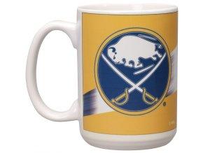 Hrnek Buffalo Sabres 3D Graphic Mug