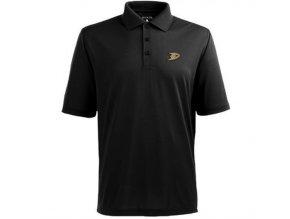 Tričko Anaheim Ducks Pique Xtra-Lite Polo