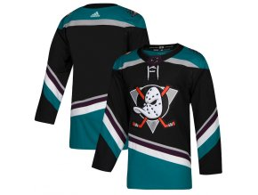 ducks jersey alternate