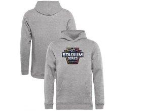 Dětská Mikina 2019 NHL Stadium Series Event Logo