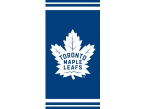 tip leafs
