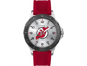 Hodinky New Jersey Devils Timex Gamer