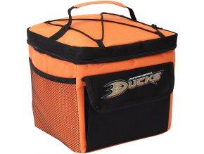 Obědový Box Anaheim Ducks All-Star Bungie