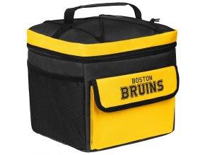 Obědový Box Boston Bruins All-Star Bungie