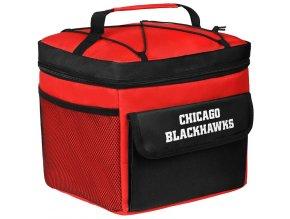 Obědový Box Chicago Blackhawks All-Star Bungie