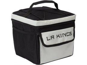 Obědový Box Los Angeles Kings All-Star Bungie