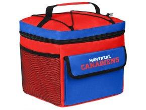 Obědový Box Montréal Canadiens All-Star Bungie