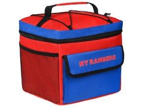 Obědový Box New York Rangers All-Star Bungie