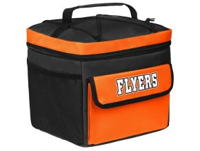Obědový Box Philadelphia Flyers All-Star Bungie