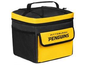 Obědový Box Pittsburgh Penguins All-Star Bungie
