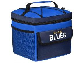 Obědový Box St. Louis Blues All-Star Bungie