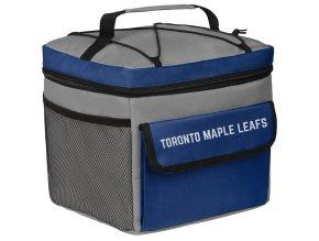 Obědový Box Toronto Maple Leafs All-Star Bungie