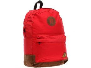 Batoh Chicago Blackhawks Natural Backpack