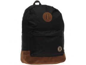 Batoh Boston Bruins Natural Backpack
