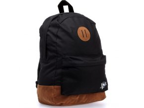 Batoh Pittsburgh Penguins Natural Backpack