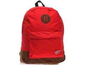 Batoh Detroit Red Wings Natural Backpack