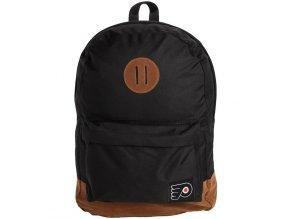 Batoh Philadelphia Flyers Natural Backpack