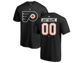 Dětské Tričko Philadelphia Flyers Custom Team Authentic