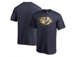 Dětské Tričko Nashville Predators Splatter Logo