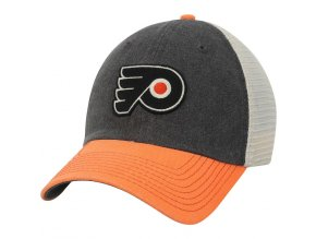 Kšiltovka Philadelphia Flyers Hanover Unstructured